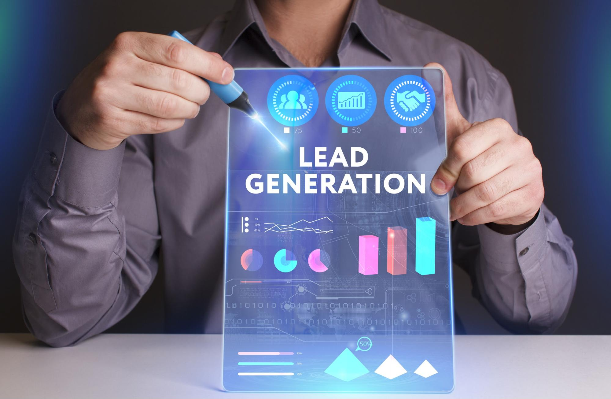 What is a Lead? and How To Generate Leads?