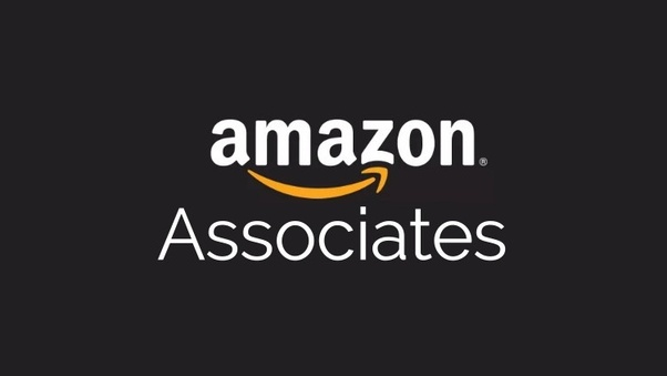 Is The Amazon Affiliate Program Over? The Real Truth behind